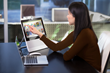 Compass Business Solutions Exclusively Launches New Cisco CCNA...