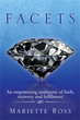 New Book Reveals an Inspiring Story of Author Mariette Ross