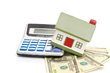 Four Tips to Survive The Mortgage Shopping Process
