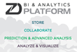 zData Inc. - Top Big Data Services and Consulting Firm Announces New...