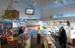 Maritime Museum Debuts New Port of Hueneme Exhibit