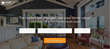 SmartZip answers the real estate industry's call for predictive...