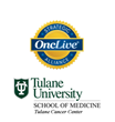 Tulane Cancer Center and Its World-Class Teams Join OncLive® in...