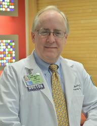 Gary Mueller, MD