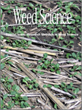 Special Issue Offers a Comprehensive Reference of Research Methods in...