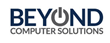 Beyond Computer Solutions to Host Complimentary Webinar on Microsoft...