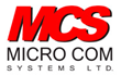 Micro Com Systems Ltd Now Provides Several Electronic Document...