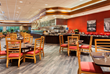 Stonebridge Companies' DoubleTree by Hilton Grand Junction Introduces...