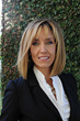 Monica Eaton-Cardone Calls for Women in More Leadership Roles in Federal IT Industry