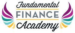 Boulder Financial Literacy | Fundamental Finance Academy Boulder CO 80301