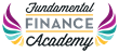Fundamental Finance Academy Adds Second Office Location in Denver to...
