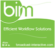 BIM Announces New Features in Its MediaStar Scheduling Tool