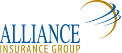 Risk Management Services | Alliance Insurance Group