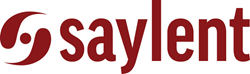 Saylent Technologies, Inc. - A banking software and payment analytics company
