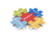 Kiran Analytics to Facilitate Branch Transformation Panel at Retail...