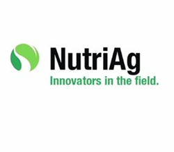 Micro-Nutrient Innovator NutriAg's New Foliar Feeding Plant in California is Ready to Maximize Yields for Farmers Across America