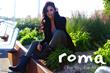 www.romaboots.com