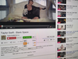 Tracksaver to Download Audio from YouTube - and Keep Videos at Hand