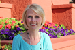 Noted Authority on Addictions and Trauma Dr. Stefanie Carnes Joins the...