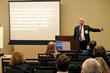 Narconon Presents Interactive Basics-of-learning Workshop at Southern...