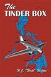 H.J. Walter's new novel follows naval aviator on secretive CIA mission