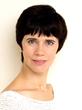 Ana Melikian, PhD