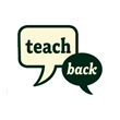 Relative Content Releases TeachBack--A New Mobile App to Collect Instant Student Feedback and Improve Instructional Effectiveness