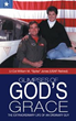 New book 'Glimpses of God's Grace' details life of Christian pilot