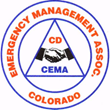 Emergency Mass Notification Provider Regroup to Present at 2015 CEMA...