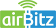 Bitcoin Wallet from Airbitz Now Features Technology that Improves Transfers Between People