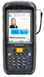 NOVAtime Technology, Inc. Announces Release of Rugged Mobile NT65M...