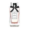 Alex Simone Home fragrance spray Bourbon Vanilla - 100ml