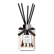 Alex Simone Reed diffuser Spicy strawberry - 100ml