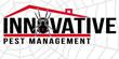 Las Vegas Pest Control Company Innovative Pest Management Announces...