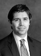 Christopher B. Stagg - Commodity Jurisdiction Strategy Lawyer