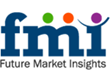 Global IoE (Internet of Everything) Market to Witness a 16.4% CAGR from 2014 to 2020, Driven by Proliferation of Connected Devices, FMI Estimates