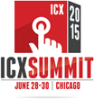 Interactive Customer Experience Summit, an exclusive event for interactive, in-venue technologies, will be held June 28-30 in Chicago.