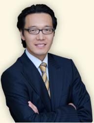Kyle S. Choe, M.D., F.A.C.S.
