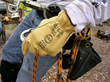 Kunz Glove Implements Incentive Payroll Experts