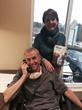 Verde Pointe Dental Announces Winner of 2015 Valentine Shelter Pet...
