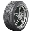 Nitto NT 555 Tire