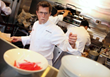 The Creative Mastery Behind 'The Mexican Kitchen' to Go on...