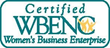 Zupkus & Angell, P.C. Certified by The Women's Business...