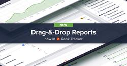 seo-reports-rt-responsive