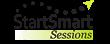 StartSmart Sessions
