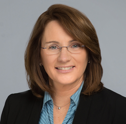 Mary Maffiore, SN Acuity Business Solutions