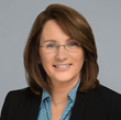 Stambaugh Ness Business Solutions Names Mary Maffiore as Acuity...