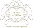 Chapel of the Flowers logo