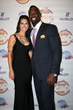 Lindsey Berman and Jevon Kearse