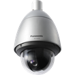 Panasonic IP Security Cameras Now Available at IP Phone Warehouse
